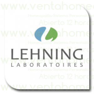 L8 30 ml - Lehning