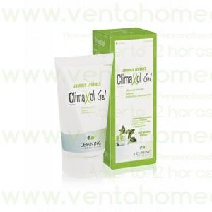 Climaxol gel 80 g - Lehning