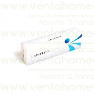 LABOLIFE 2LMIREG 30 CAPS