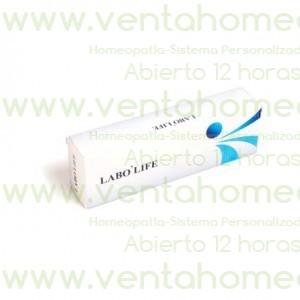 LABOLIFE 2LHA 30 CAPS