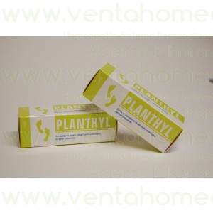 PLANTHYL CREMA 60ML