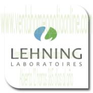 Lachesis complejo nº 122 30 ml - Lehning