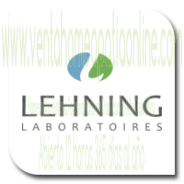 Oenanthe Crocata complejo nº 78 30 ml - Lehning