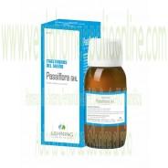 Passiflora GHL 60 ml - Lehning