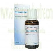 TRAUMEEL S 30 ML GOTAS
