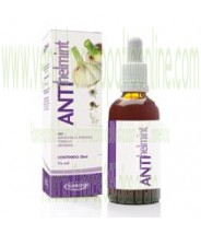 ANTIHELMINT GOTAS 50ML