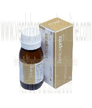 ARNICAPRAX GOTAS 60 ML