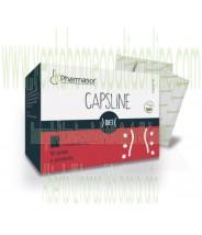 CAPSLINE SOBRES 14 X 10 G