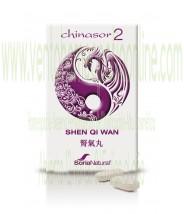 CHINASOR 2 - SHEN QI WAN