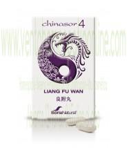 CHINASOR 4 - LIANG FU WAN