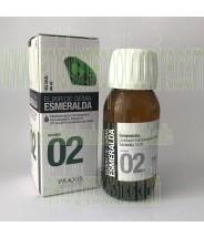 ESMERALDA GOTAS 60 ML