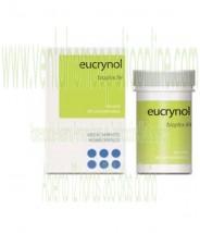 EUCRYNOL bioplex 84 60 comprimidos