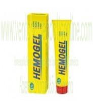 HEMOGEL 50ml.