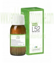 L52 60 ml - Lehning
