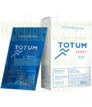 TOTUM SPORT 20 ML 10 SOBRES