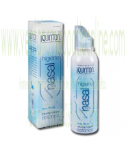 HIGIENE NASAL DIARIO 150 ML SPRAYS