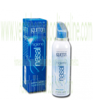 HIGIENE NASAL ACCION PLUS 150 ML SPRAYS