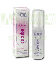 ACCION OCULAR 20ML SPRAYS