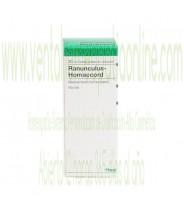 RANUNCULUS HOMACCORD 30 ML GOTAS