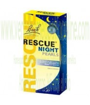 BACH RESCUE NIGHT 28 PERLAS