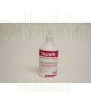 TAUSIN ESTHETIC CREMA 500ML