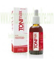 TONIMAX GOTAS 50ML