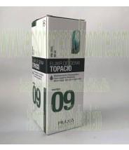 TOPACIO GOTAS 60 ML