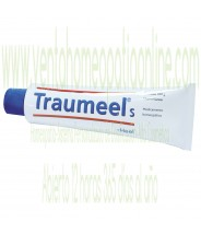 TRAUMEEL S 100 G POMADA
