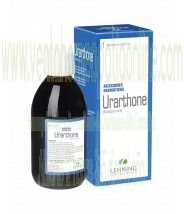 Urarthone 250 ml - Lehning
